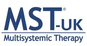 MST UK Logo